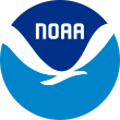 image link to main noaa web site