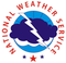 image link to main nws web site