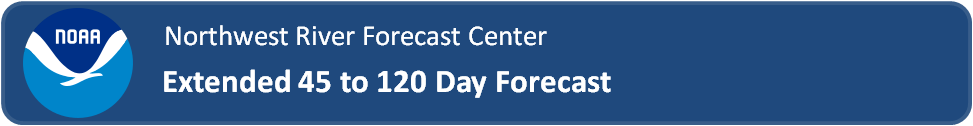 Extended 45 to 120 Forecast Page Header